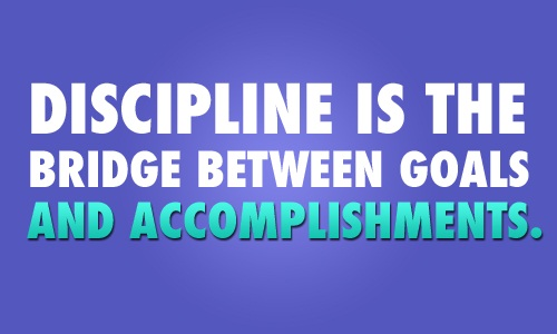 10 Brilliant Quotes to Keep Your Workout Motivation ...