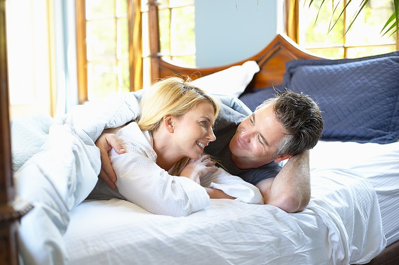 how to get the romance back in your marriage