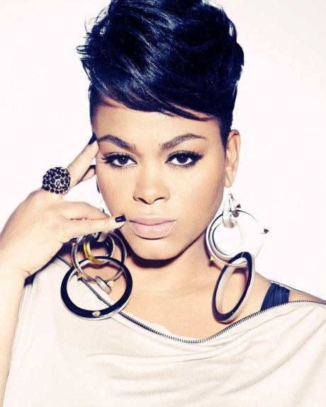Jill Scott Weight Loss Before And After Before jill scott lost weight