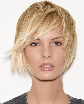 Bobcut on Bob Cut 2013 Hairstyle Jpg