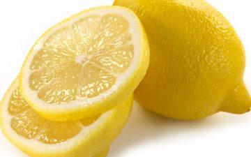 master cleanser lemonade diet