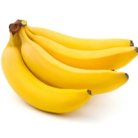 4th whitening solution bananas