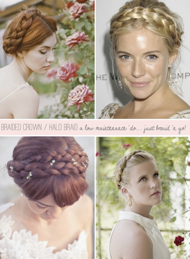 Turn Your Braids Into A Beautiful Renaissance Look Women S