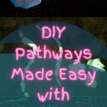 how to make glow in the dark rocks