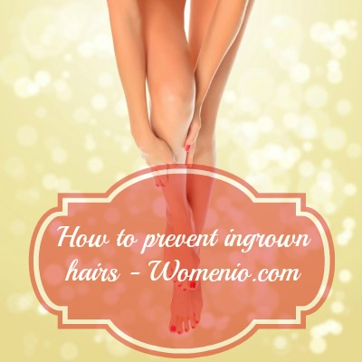 Professional Guide on How to Prevent Ingrown Hairs