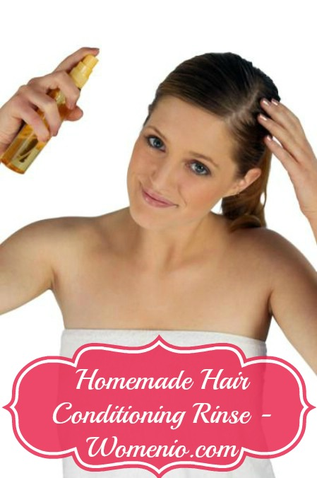5 Natural DIY Beauty Recipes for Homemade Glamour!