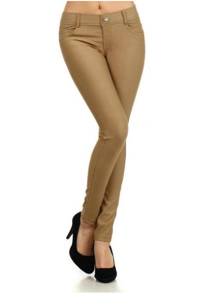 Elegant Khaki Pants For Women There Are Lots Of Clothing Available For Women