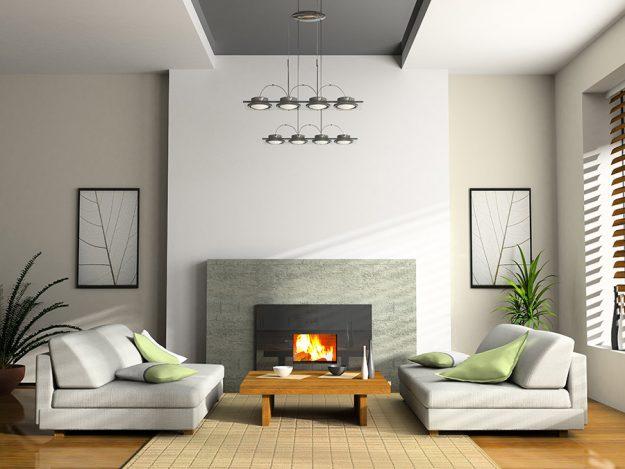 Home Decor Style