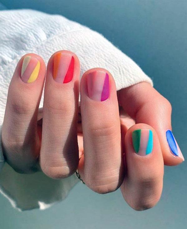Gel-Nail-Ideas-for-Summer