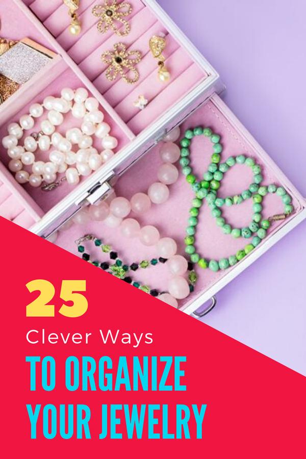 How-to-Organize-Jewelry-1