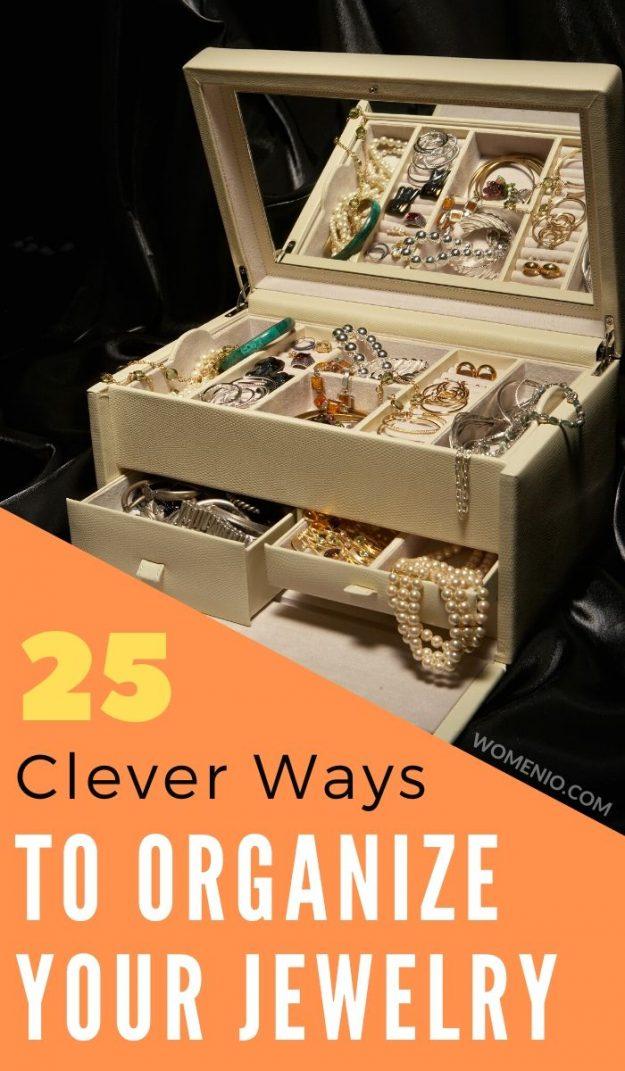 How-to-Organize-Jewelry-2