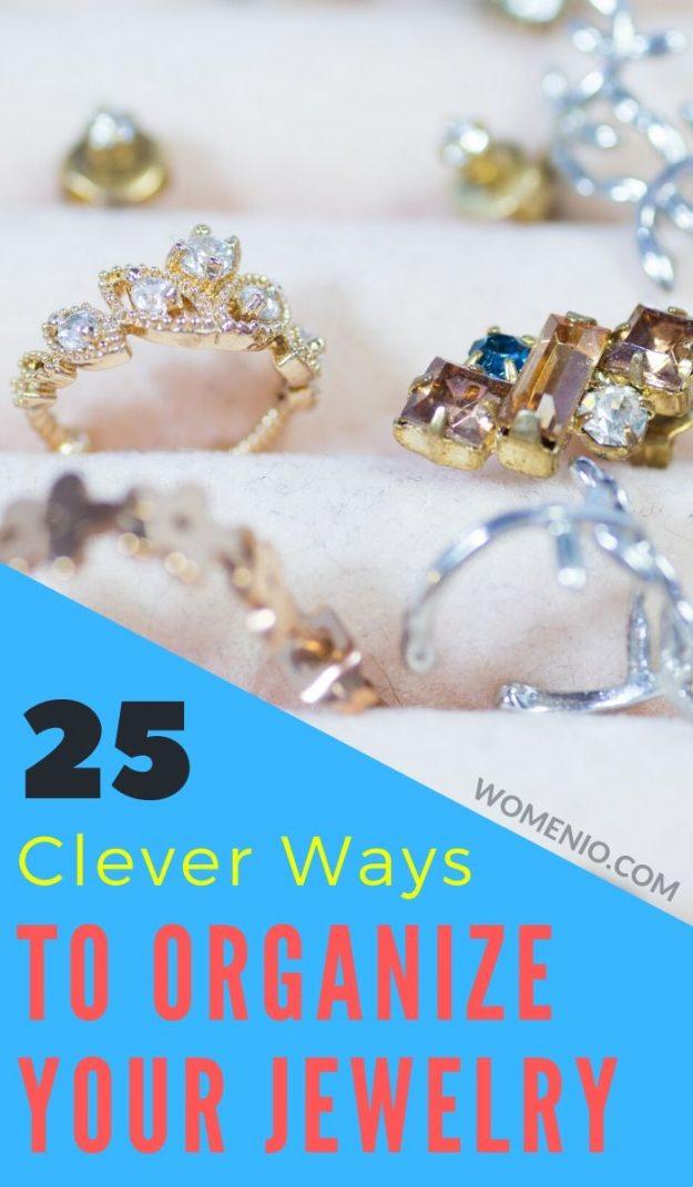 How-to-Organize-Jewelry-3