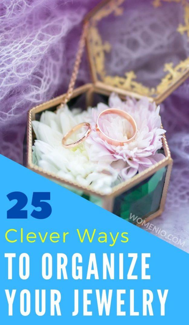 How-to-Organize-Jewelry-4