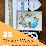 How-to-Organize-Jewelry-5