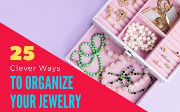 How-to-Organize-Jewelry-fb