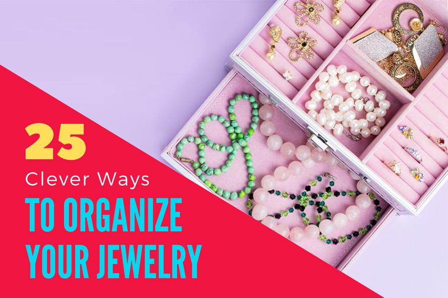 How-to-Organize-Jewelry-fb