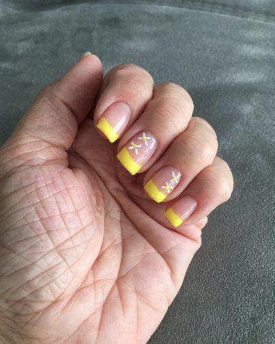 nail-art-ideas-1