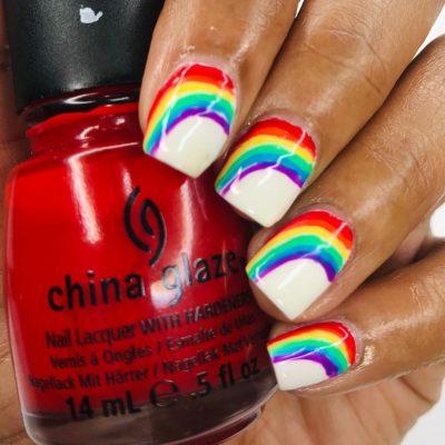 nail-art-ideas-11