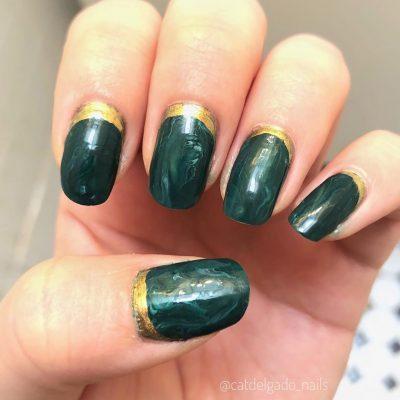 nail-art-ideas-12