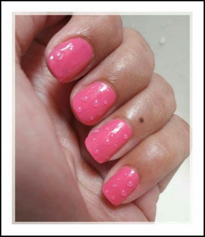 nail-art-ideas-15