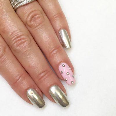 nail-art-ideas-19