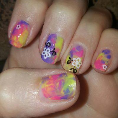nail-art-ideas-24