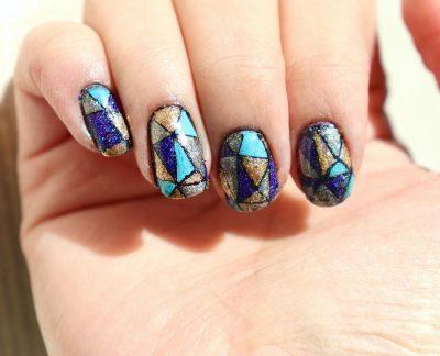 nail-art-ideas-26