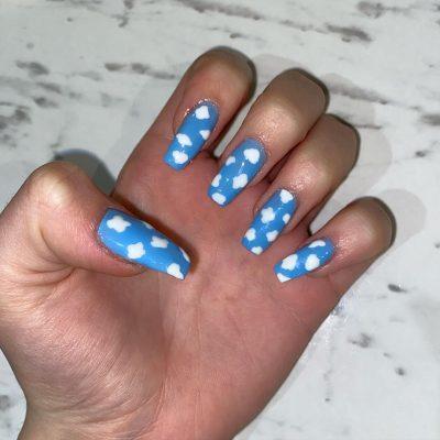 nail-art-ideas-27
