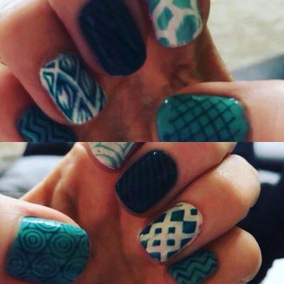 nail-art-ideas-29