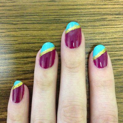 nail-art-ideas-3