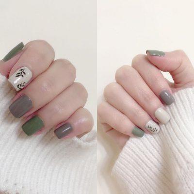 nail-art-ideas-5