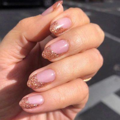 nail-art-ideas-7
