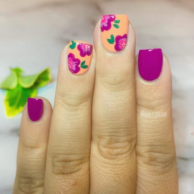 nail-art-ideas-9