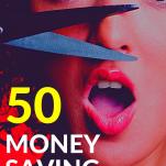 Money Saving Clothing Hacks