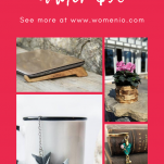 33 Gifts Under $30