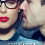 Signs He Wants to Make Love to You Pinterest