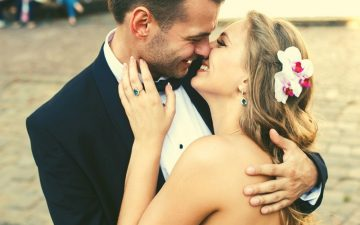 how to choose the right partner for marriage