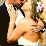 how to find the right man to marry
