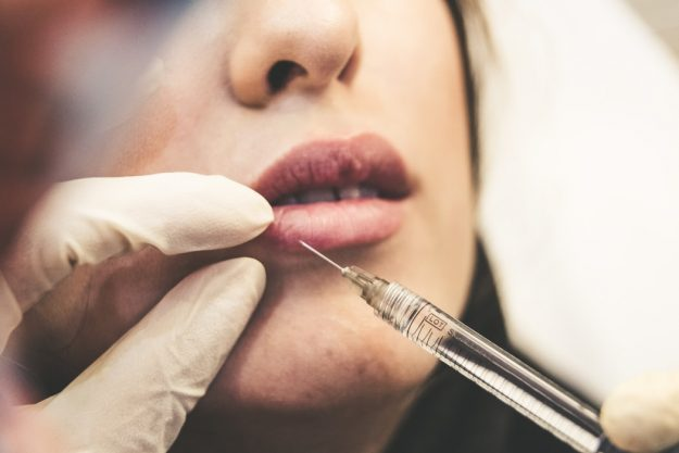 What To Know Before Getting Botox
