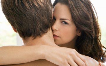 Why do i want to bite my boyfriend