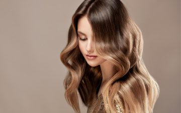 Hairstyle Tips To Improve Your Self-Esteem